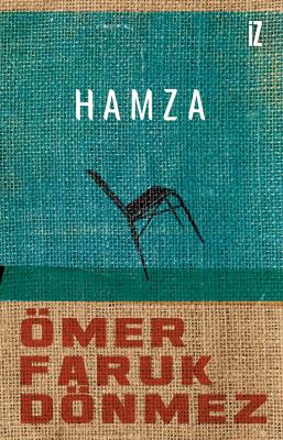 Hamza - Ömer Faruk Dönmez