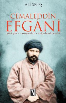 Cemaleddin Efgânî