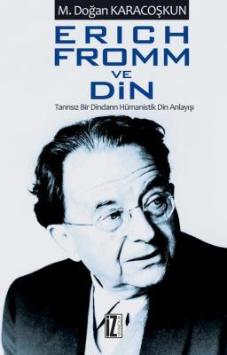 Erich Fromm ve Din