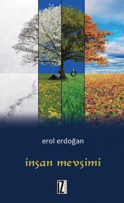İnsan Mevsimi - Erol Erdoğan