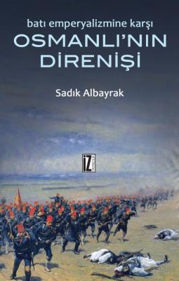 Osmanlı'nın Direnişi
