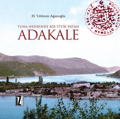 Adakale