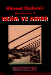 Rejim ve Asker