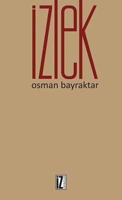 İzlek - Osman Bayraktar