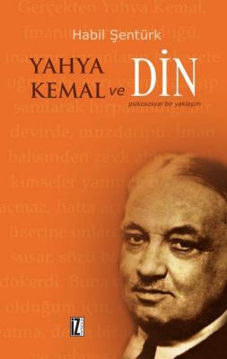 Yahya Kemal ve Din
