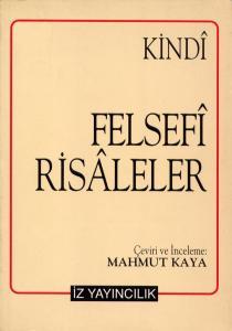 Felsefî Risâleler