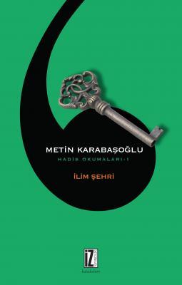 İlim Şehri - Metin Karabaşoğlu
