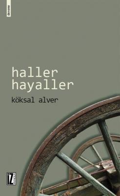 Haller Hayaller