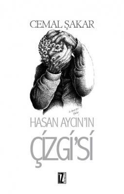 Hasan Aycın'ın Çizgi'si