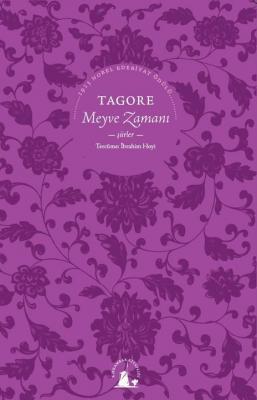 Meyve Zamanı - Rabindranath Tagore