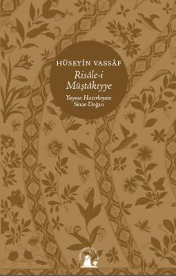 Risale-i Müştakiyye - Osmanzade Hüseyin Vassaf