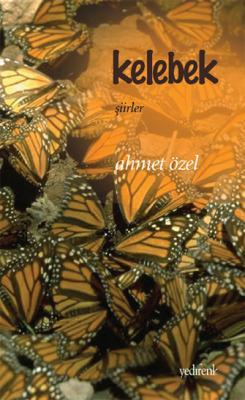 Kelebek - Ahmet Özel