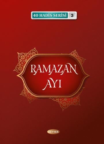 Ramazan Ayı %14 indirimli Musa Aydın