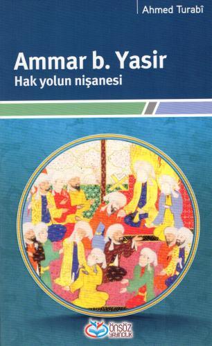 Ammar b. Yasir %20 indirimli Ahmed Turabî
