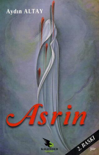 Asrin %20 indirimli Aydın Altay