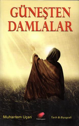 Güneşten Damlalar (Hz. Muhammed Mustafa'nın -s.a.a- Hayatı) %20 indiri