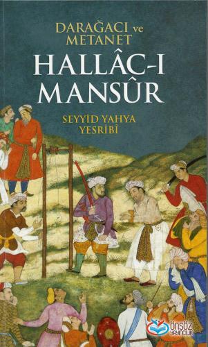 Hallâc-ı Mansur %27 indirimli Seyyid Yahya Yesribî