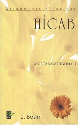 Hicab Murtaza Mutahhari