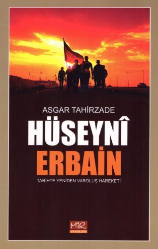 Hüseynî Erbain %18 indirimli Asgar Tahirzade