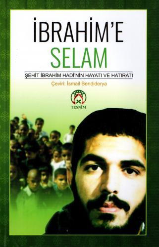 İbrahim'e Selam %21 indirimli