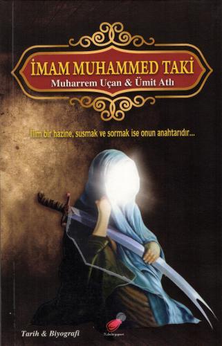 İmam Muhammed Taki (a.s) %21 indirimli Muharrem Uçan