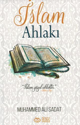 İslam Ahlakı %20 indirimli Muhammed Ali Sâdat
