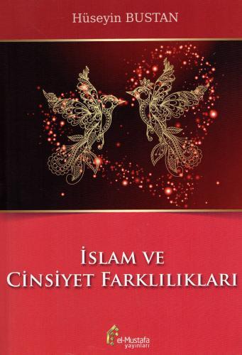 İslam ve Cinsiyet Farklılıkları Hüseyin Bustan