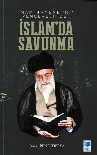 İslam'da Savunma %23 indirimli Komisyon