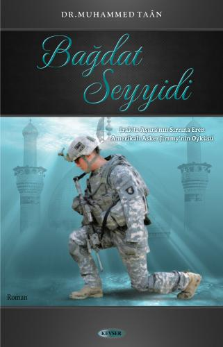 Bağdat Seyyidi %16 indirimli Dr. Muhammed Taan