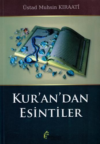 Kuran dan Esintiler %25 indirimli Muhsin Kıraati