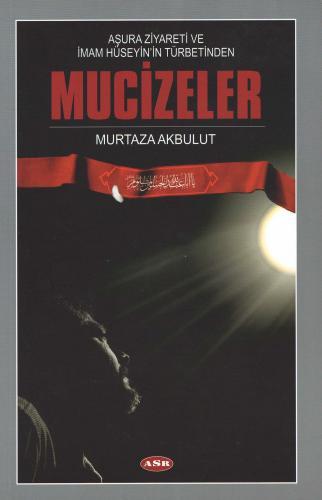 Mucizeler %16 indirimli Murtaza Akbulut