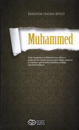 Muhammed %16 indirimli İbrahim Hasan Beygî