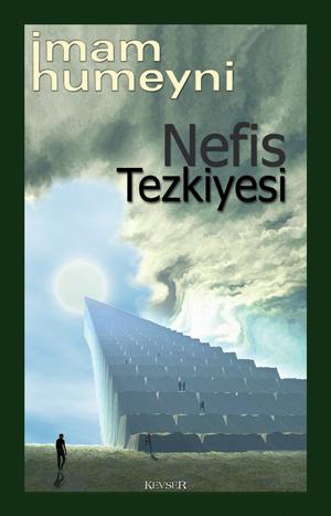 Nefis Tezkiyesi %20 indirimli İmam Humeyni