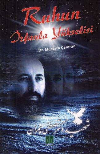 Ruhun İrfanla Yükselişi %42 indirimli Dr. Mustafa Çamran