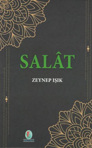 Salât Zeynep Işık