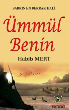 Ümmül Benin %20 indirimli Habib Mert