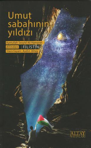 Umut Sabahının Yıldızı Aydın Altay