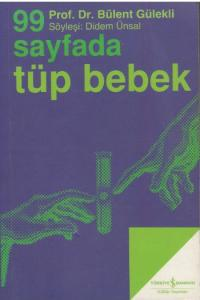 99 Sayfada Tüp Bebek