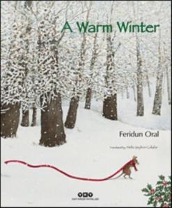 A Warm Winter