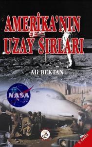 Amerikan'ın Uzay Sırları