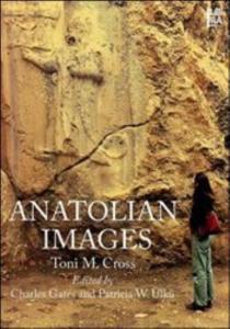 Anatolian Images