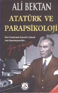 Atatürk ve Parapsikoloji