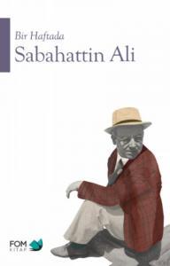 Bir Haftada Sabahattin Ali