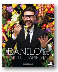 Danilo İle Mutlu Tarifler