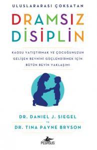 Dramsiz Disiplin