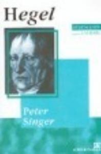 Düşüncenin Ustaları-Hegel