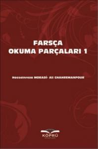Farsça Okuma Parçaları-1