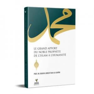 Franc Book