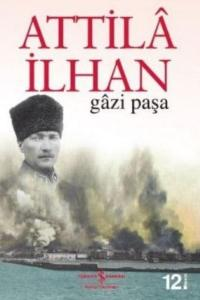 Gazi Paşa