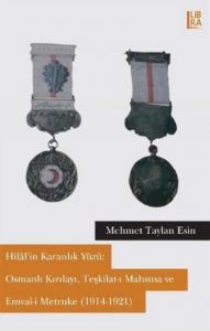 Hilal'in Karanlık Yüzü
